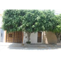 Foto de casa en renta en  , lomas 4a sección, san luis potosí, san luis potosí, 1956914 No. 01