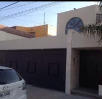 Foto de casa en renta en, lomas 4a sección, san luis potosí, san luis potosí, 2063454 no 01