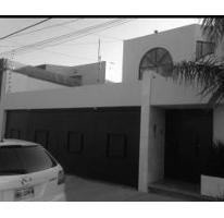 Foto de casa en renta en  , lomas 4a sección, san luis potosí, san luis potosí, 2063454 No. 01