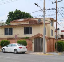 Foto de casa en venta en, lomas 4a sección, san luis potosí, san luis potosí, 2196666 no 01