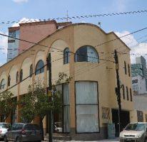 Foto de local en renta en, lomas 4a sección, san luis potosí, san luis potosí, 2206188 no 01