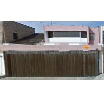 Foto de casa en renta en  , lomas 4a sección, san luis potosí, san luis potosí, 2208012 No. 01