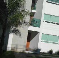 Foto de casa en renta en, lomas 4a sección, san luis potosí, san luis potosí, 2259986 no 01