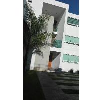 Foto de casa en renta en  , lomas 4a sección, san luis potosí, san luis potosí, 2259986 No. 01