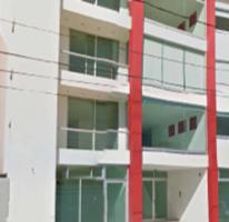 Foto de departamento en renta en  , lomas 4a sección, san luis potosí, san luis potosí, 2268675 No. 01