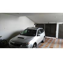 Foto de casa en venta en  , lomas 4a sección, san luis potosí, san luis potosí, 2270596 No. 03