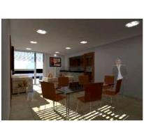 Foto de casa en venta en  , lomas 4a sección, san luis potosí, san luis potosí, 2291424 No. 01