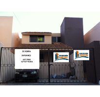 Foto de casa en renta en  , lomas 4a sección, san luis potosí, san luis potosí, 2294572 No. 01