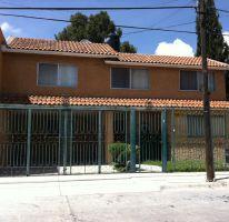 Foto de casa en renta en, lomas 4a sección, san luis potosí, san luis potosí, 2315229 no 01