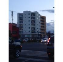 Foto de casa en renta en  , lomas 4a sección, san luis potosí, san luis potosí, 2330447 No. 01