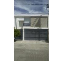 Foto de casa en renta en, lomas 4a sección, san luis potosí, san luis potosí, 2332013 no 01