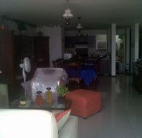 Foto de casa en venta en, lomas 4a sección, san luis potosí, san luis potosí, 2334986 no 01