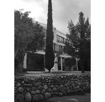 Foto de departamento en renta en  , lomas 4a sección, san luis potosí, san luis potosí, 2373590 No. 01