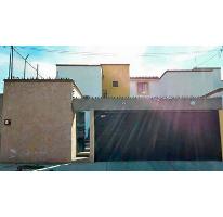 Foto de casa en venta en  , lomas 4a sección, san luis potosí, san luis potosí, 2513026 No. 01