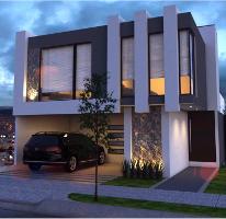 Foto de casa en venta en  , lomas 4a sección, san luis potosí, san luis potosí, 2567353 No. 01