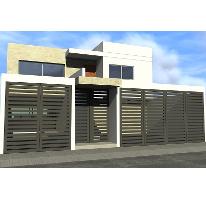 Foto de casa en venta en  , lomas 4a sección, san luis potosí, san luis potosí, 2594254 No. 01