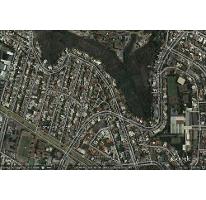 Foto de casa en renta en  , lomas 4a sección, san luis potosí, san luis potosí, 2600575 No. 01