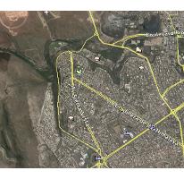 Foto de terreno habitacional en venta en  , lomas 4a sección, san luis potosí, san luis potosí, 2613410 No. 01