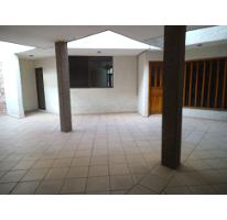 Foto de casa en venta en  , lomas 4a sección, san luis potosí, san luis potosí, 2618582 No. 01