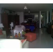 Foto de casa en venta en  , lomas 4a sección, san luis potosí, san luis potosí, 2624462 No. 01