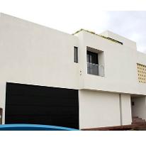 Foto de casa en venta en  , lomas 4a sección, san luis potosí, san luis potosí, 2635286 No. 01