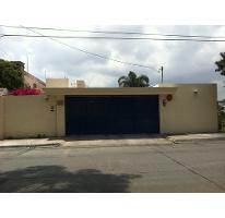 Foto de casa en venta en  , lomas 4a sección, san luis potosí, san luis potosí, 2636283 No. 01