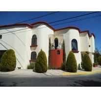 Foto de casa en venta en  , lomas 4a sección, san luis potosí, san luis potosí, 2636827 No. 01