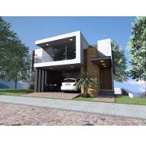Foto de casa en venta en  , lomas 4a sección, san luis potosí, san luis potosí, 2641363 No. 01