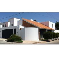 Foto de casa en venta en  , lomas 4a sección, san luis potosí, san luis potosí, 2642093 No. 01