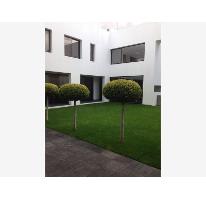 Foto de casa en venta en  , lomas 4a sección, san luis potosí, san luis potosí, 2657123 No. 01