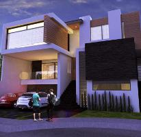Foto de casa en venta en  , lomas 4a sección, san luis potosí, san luis potosí, 2894623 No. 01