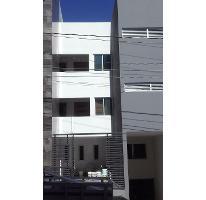 Foto de departamento en venta en  , lomas 4a sección, san luis potosí, san luis potosí, 2904693 No. 01