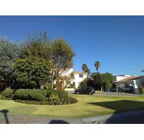Foto de casa en venta en  , lomas 4a sección, san luis potosí, san luis potosí, 2957802 No. 01