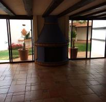 Foto de casa en venta en  , lomas 4a sección, san luis potosí, san luis potosí, 2993253 No. 01