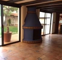 Foto de casa en venta en  , lomas 4a sección, san luis potosí, san luis potosí, 2993253 No. 02