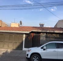Foto de casa en renta en  , lomas 4a sección, san luis potosí, san luis potosí, 0 No. 01