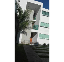 Foto de casa en venta en, lomas 4a sección, san luis potosí, san luis potosí, 943271 no 01