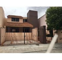 Foto de casa en venta en, lomas 4a sección, san luis potosí, san luis potosí, 947143 no 01