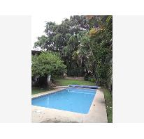 Foto de casa en renta en  5, lomas de cocoyoc, atlatlahucan, morelos, 2964716 No. 01