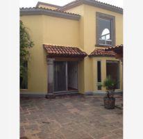 Foto de casa en venta en lomas 5, lomas de cortes, cuernavaca, morelos, 2148710 no 01