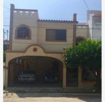 Foto de casa en venta en lomas 537, la gloria, tuxtla gutiérrez, chiapas, 2117662 no 01