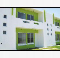 Foto de casa en venta en lomas 78, infonavit las brisas, veracruz, veracruz, 2381600 no 01