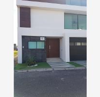 Foto de casa en venta en lomas 8, lomas del sol, alvarado, veracruz de ignacio de la llave, 0 No. 01