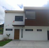 Foto de casa en venta en lomas, acequia blanca, querétaro, querétaro, 2158770 no 01