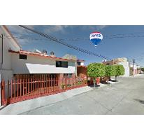 Foto de casa en venta en lomas alta 250, loma alta, san luis potosí, san luis potosí, 2645794 No. 01