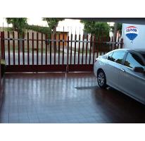 Foto de casa en venta en lomas alta 250, loma alta, san luis potosí, san luis potosí, 2645794 No. 02