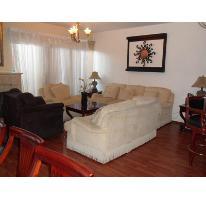 Foto de casa en venta en lomas altas 248, villas de la cantera 1a sección, aguascalientes, aguascalientes, 0 No. 01