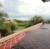 Foto de casa en venta en lomas altas 5, jocotepec centro, jocotepec, jalisco, 2195284 no 01