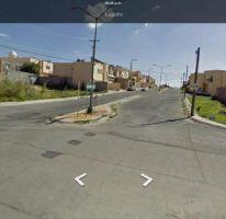 Foto de terreno habitacional en venta en, lomas altas i, chihuahua, chihuahua, 1297571 no 01