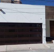 Foto de casa en venta en, lomas altas i, chihuahua, chihuahua, 1741378 no 01